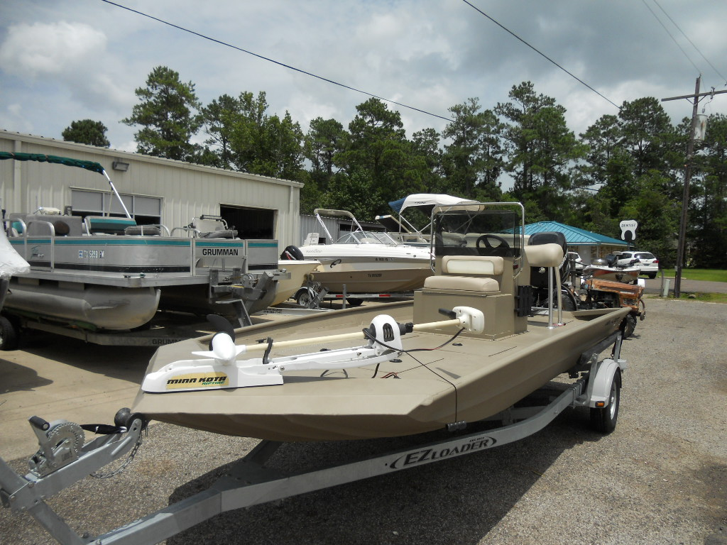 Boats for sale for Aluminum craft boats for sale